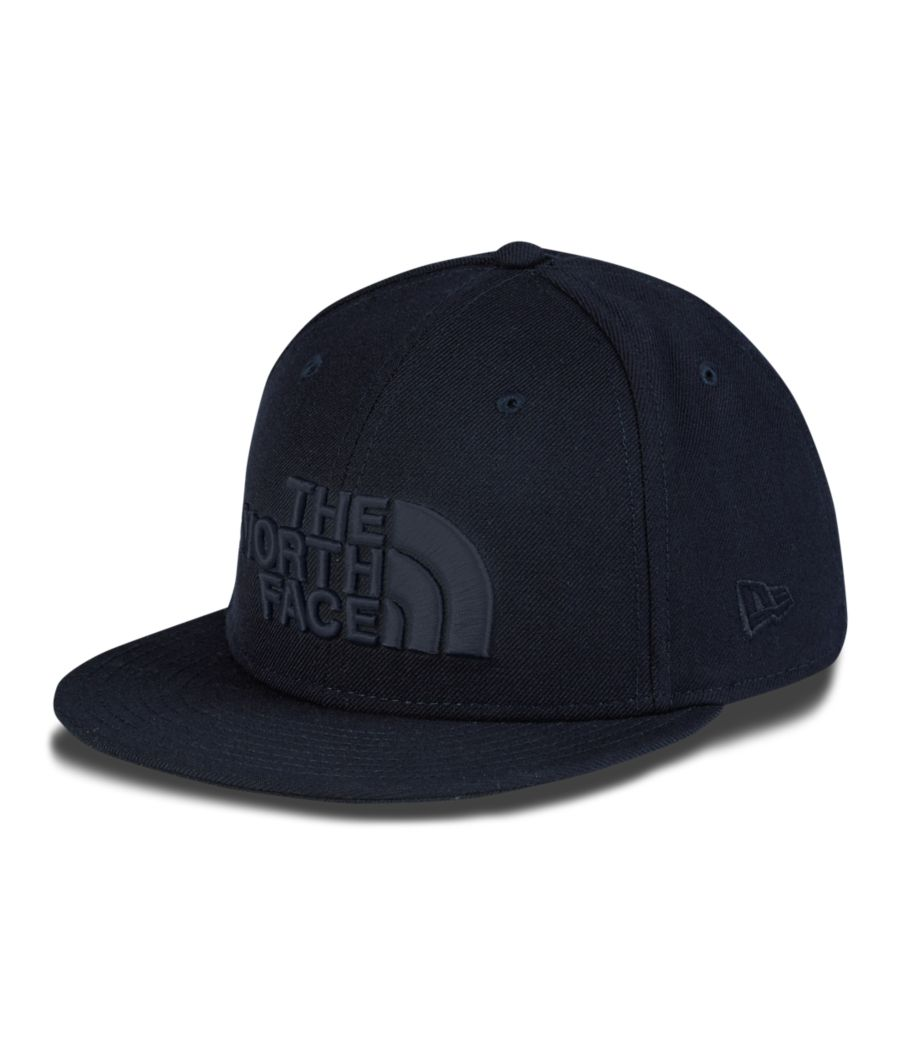NEW ERA® 59FIFTY FITTED CAP-