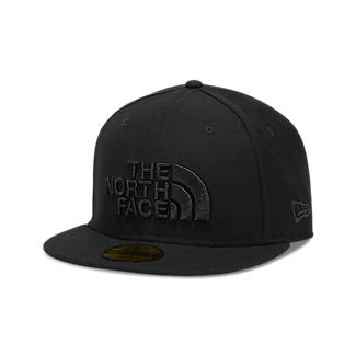 bfd296285d86c The North Face New Era 59FIFTY Fitted Hats - Limited Edition