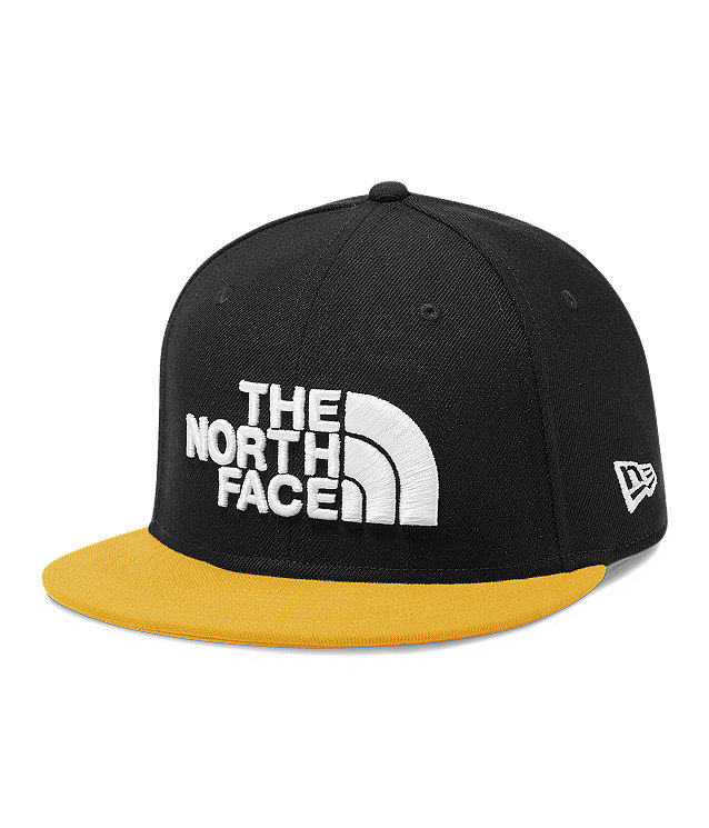 NEW ERA® 59FIFTY FITTED CAP