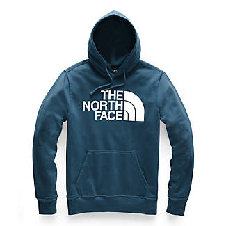 cyber monday north face jacket deals