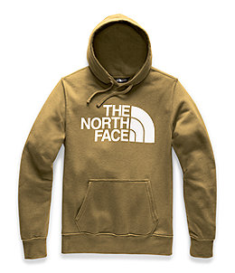 9aff225f Shop Men's Hoodies - Full-Zip & Pullover Hoodies | Free Shipping | The  North Face