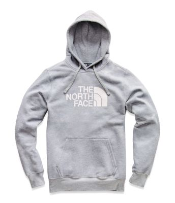 The North Face® | Free Shipping </div>