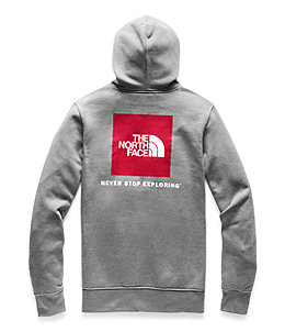 66bd08dd30 Shop Men's Shirts & Tops | Free Shipping | The North Face