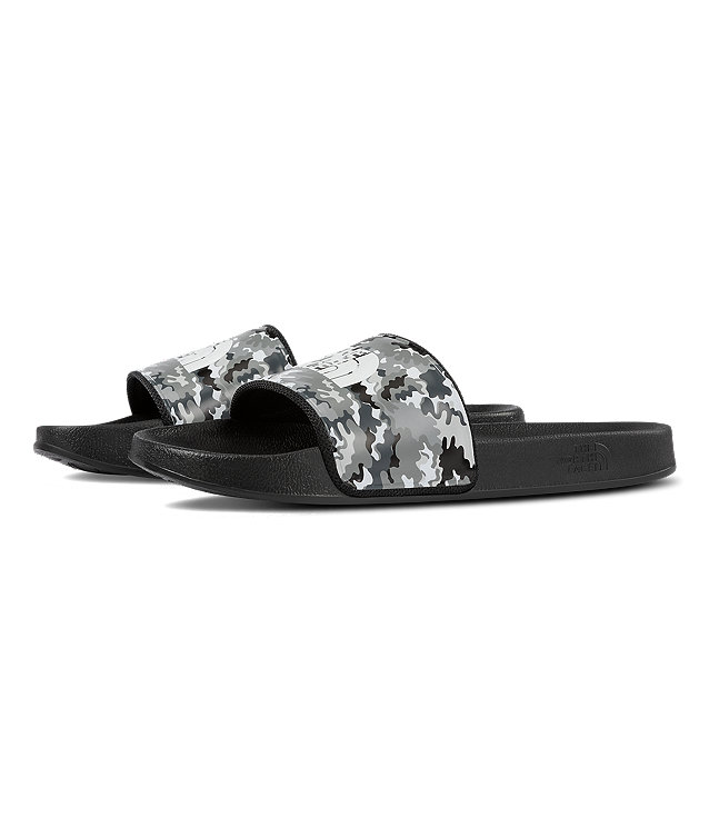 b61cc3509 MEN'S BASE CAMP SLIDE II