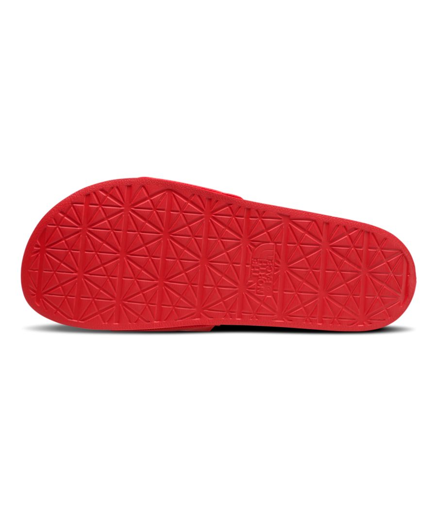MEN'S BASE CAMP SLIDE II-