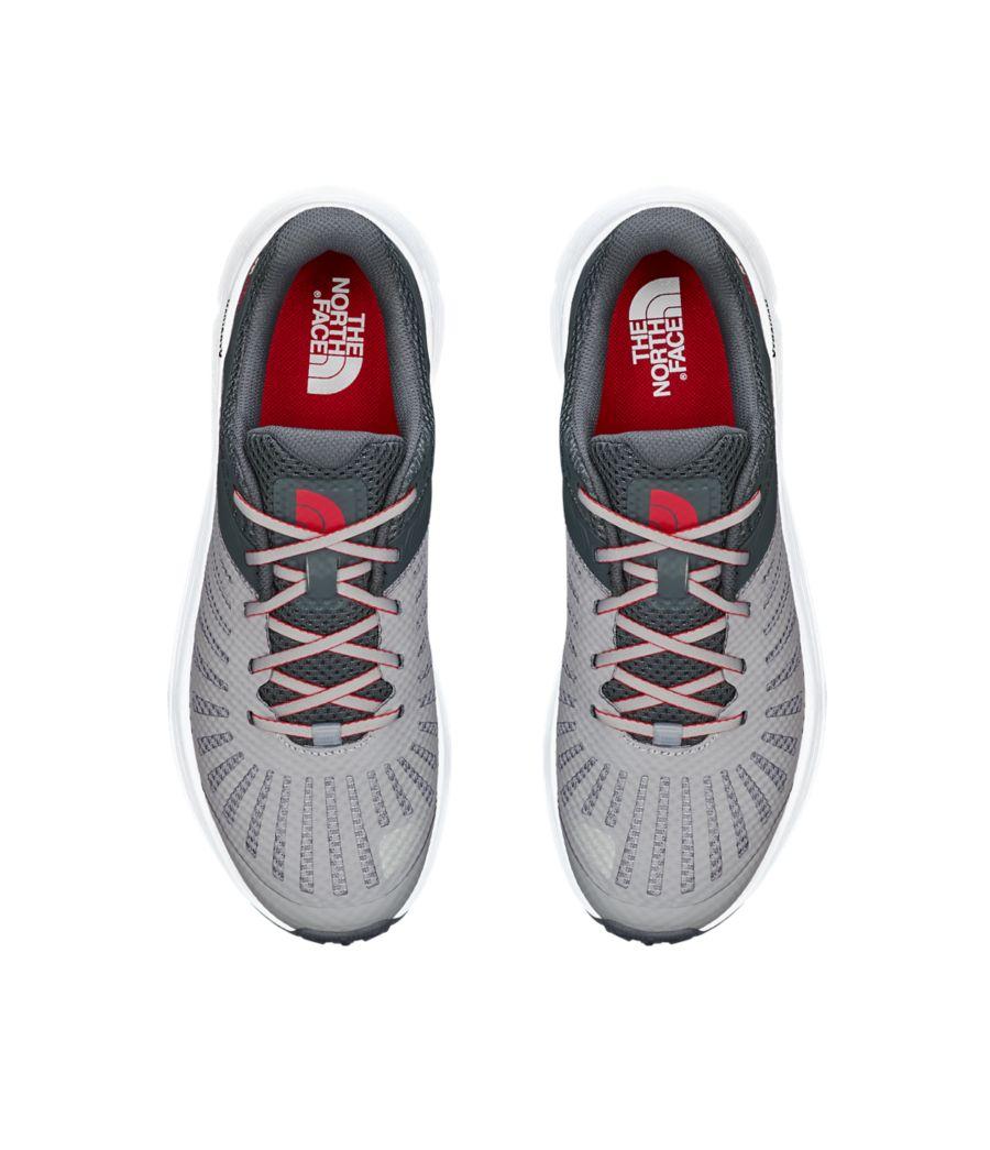 Chaussure de course Ampezzo pour hommes-