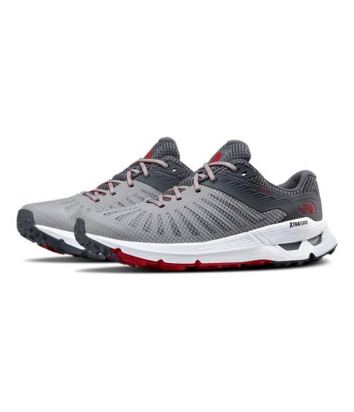 Men's Ampezzo Running Shoe-