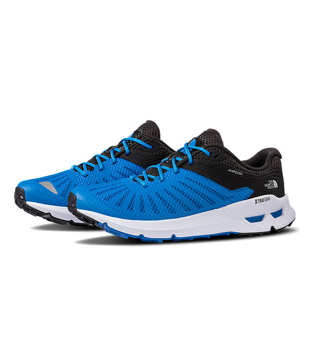 Men's Ampezzo Running Shoe