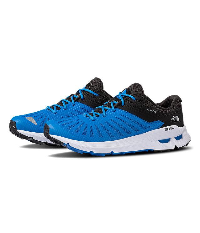 436ab911da Men's Ampezzo Running Shoe | United States