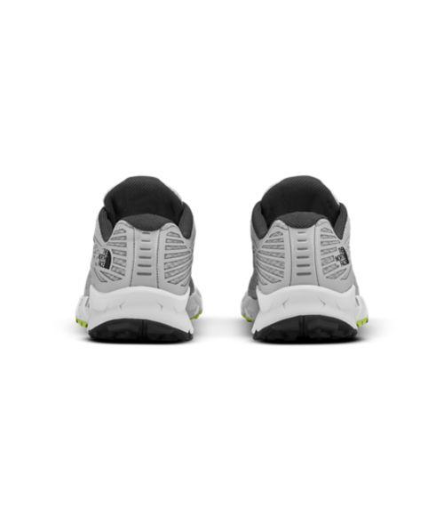 Chaussure de course Corvara pour hommes-