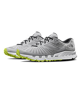 5437acaecc4 Shop Men's Footwear, Athletic Shoes & Boots | Free Shipping | The North Face