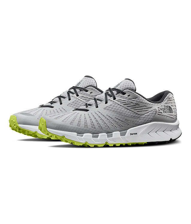 Men's Corvara Running Shoes