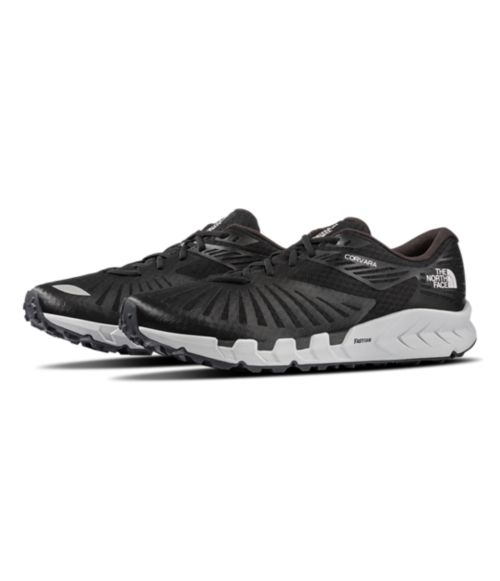 Men's Corvara Running Shoes-
