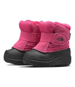 614d6d5c3 Toddler Alpenglow II Boots