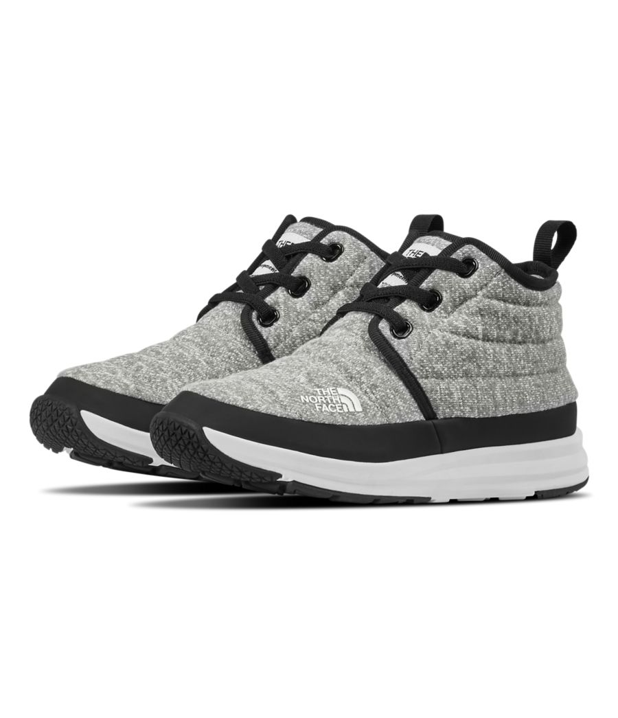 MEN'S NSE TRACTION CHUKKA LITE II-