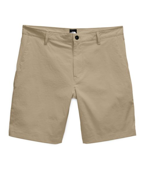 MEN'S SPRAG SHORTS-