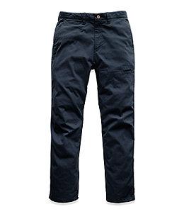 928a2792b3a5 Shop Men s Hiking   Casual Pants