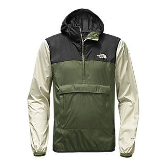 The North Face Structured Wind Breaker Jacket Clearance New Cheap Price Discount Authentic W7n54dU06