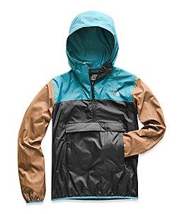 0504ce498ce6 Men s Jackets   Coats