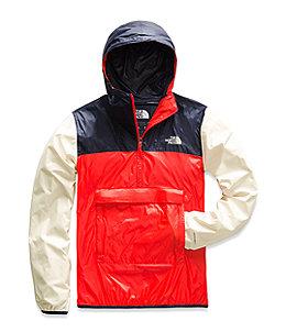 f8dc37cf19 Manteaux et vestes pour hommes | Livraison gratuite | The North Face