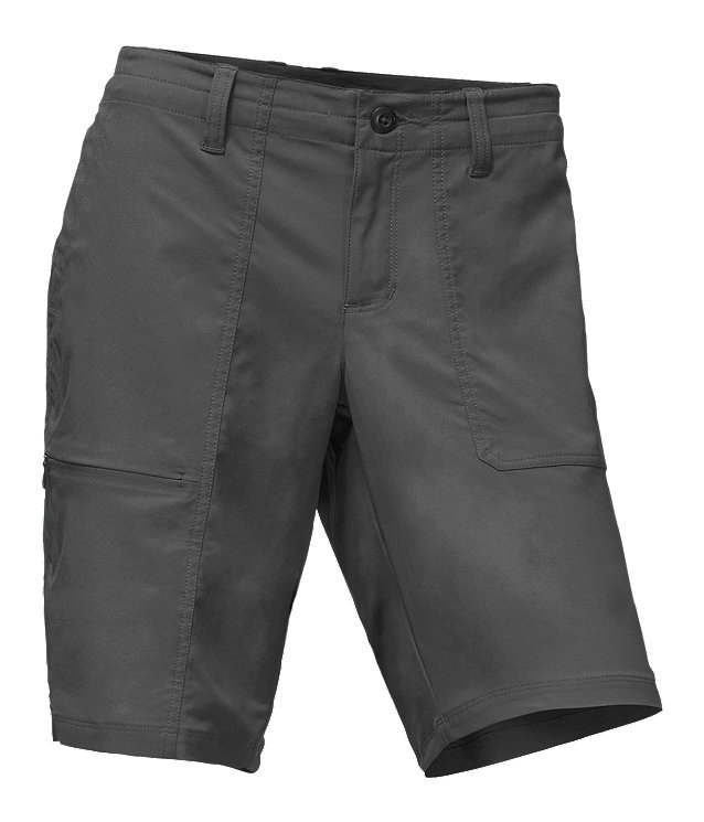 WOMEN'S APHRODITE RIDGE SHORTS