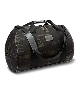 duffel bags sport travel bags free shipping the north face