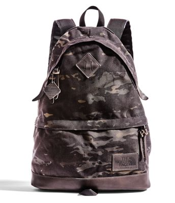 '68 Day Pack by The North Face