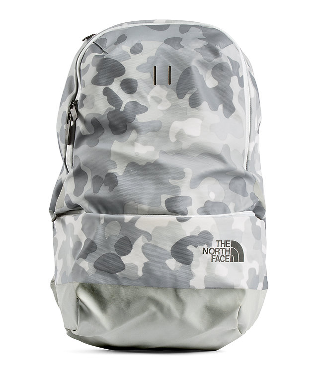 BTTFB SE BACKPACK