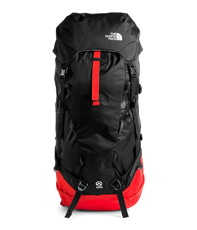 the north face phantom 38