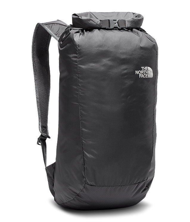 209d1c0c840e FLYWEIGHT ROLLTOP BACKPACK