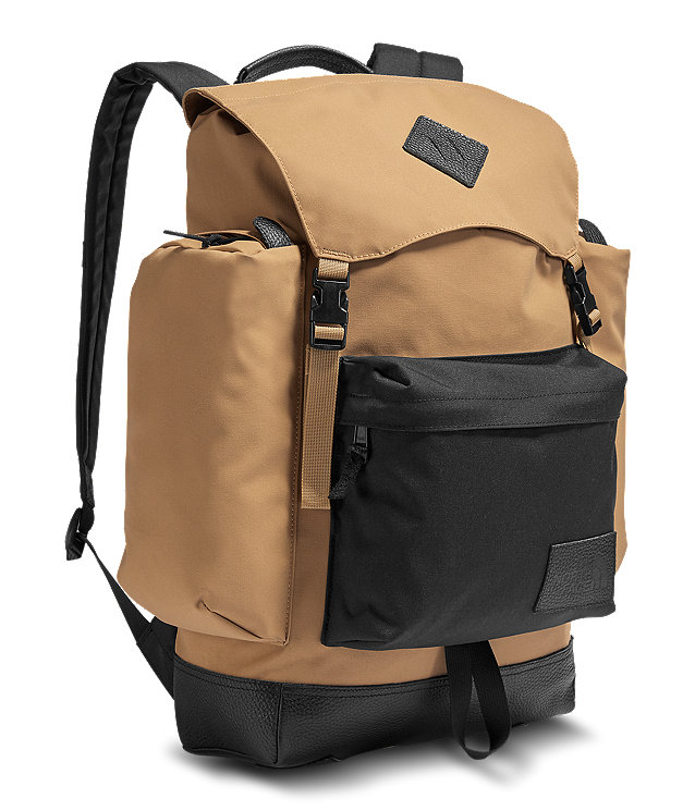 check out faeb3 548c5 RUCKSACK