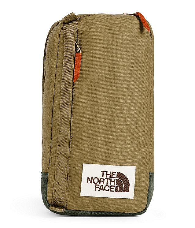1f6f16b1c FIELD BAG