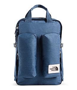 Shop Backpacks  5a848fd6737e5
