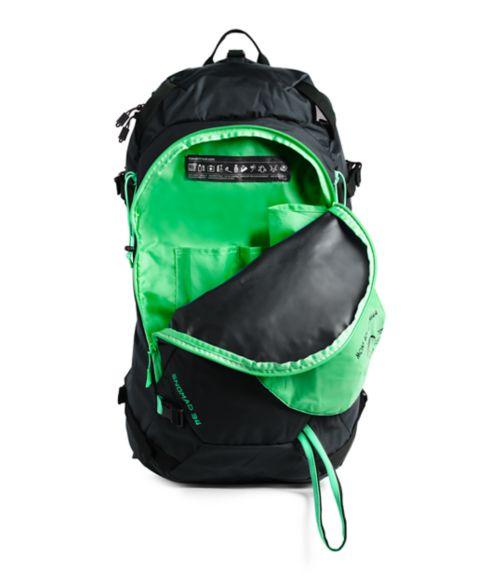 Snomad 34 Pack-