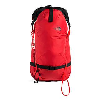 e4e79d97b Steep Series - Backcountry Ski & Snowboarding Gear | The North Face