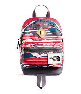 f54865b84e4c Shop Kids  Backpacks