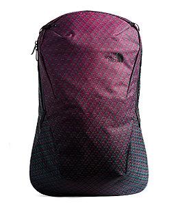 36040ddb46 Shop Backpacks