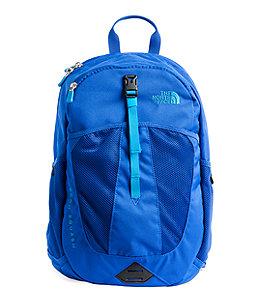 78d925bd66 Shop Backpacks