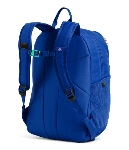 YOUTH RECON SQUASH BACKPACK-