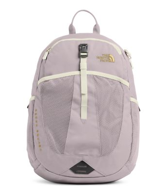 a2f54567cf6 YOUTH RECON SQUASH BACKPACK | United States