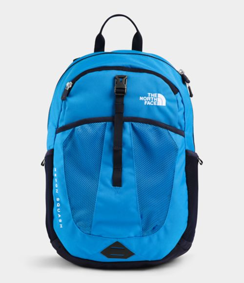 Youth Recon Squash Backpack   The North Face