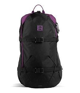 6313b936ff48 Shop Technical Packs   Outdoor Backpacks