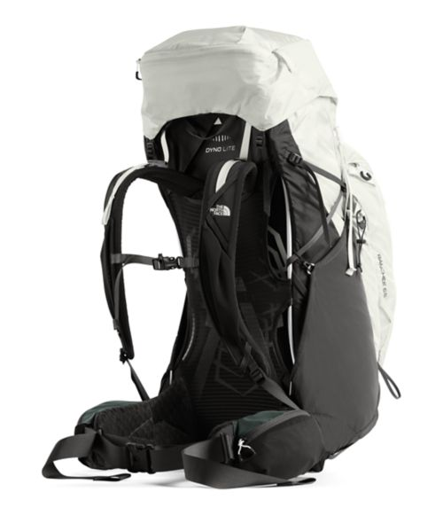 Banchee 65 Backpack-
