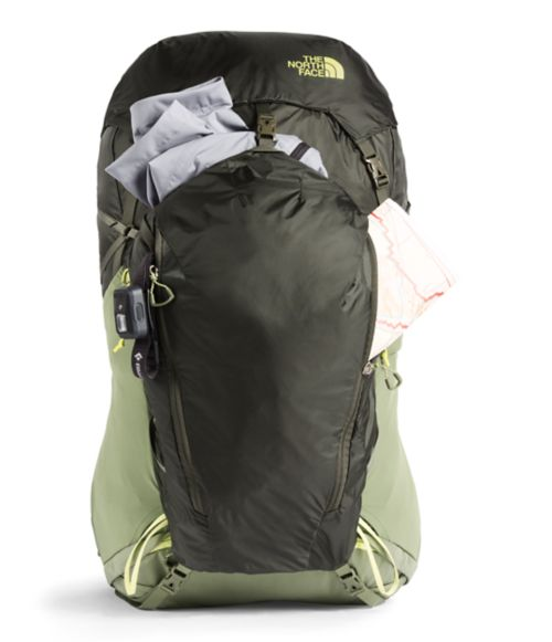 Women's Banchee 65 Backpack-