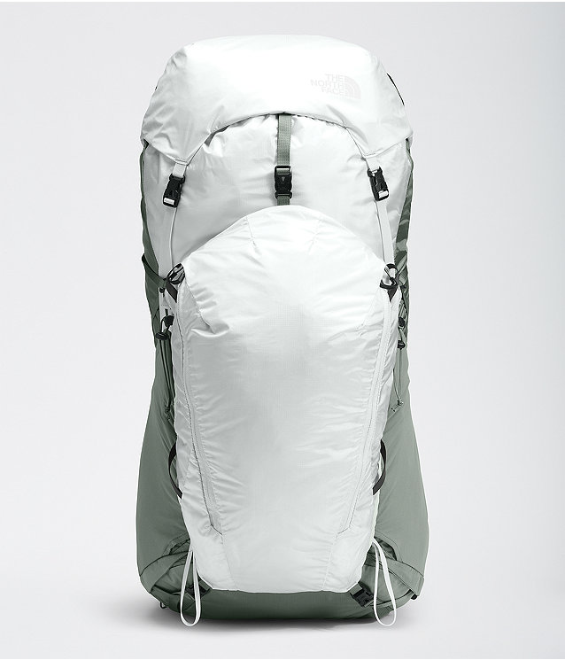 Women's Banchee 65 Backpack