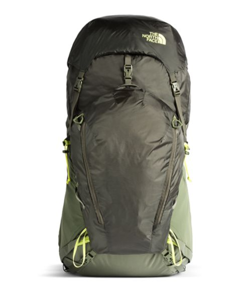 Women's Banchee 50 Backpack-