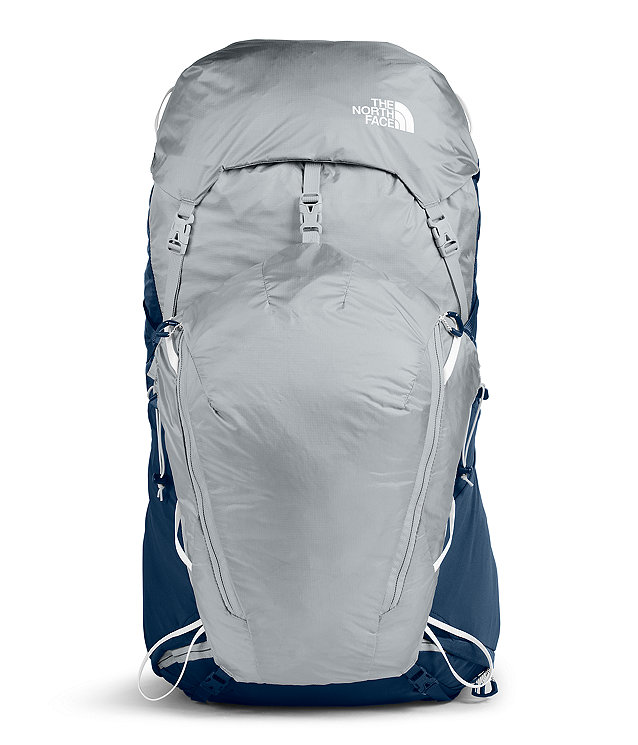 Women's Banchee 50 Backpack