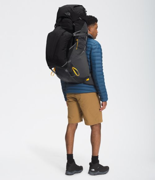 Griffin 75 Backpack-