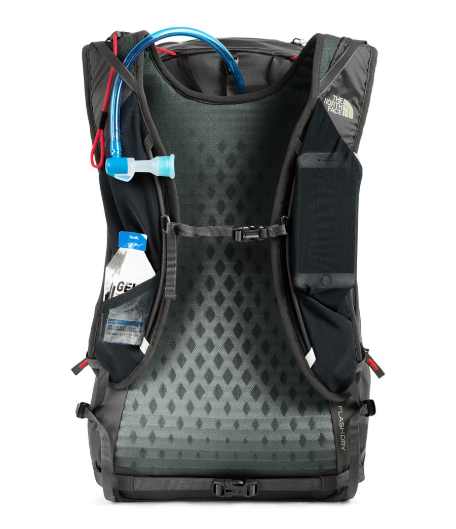 Chimera 24 Backpack-