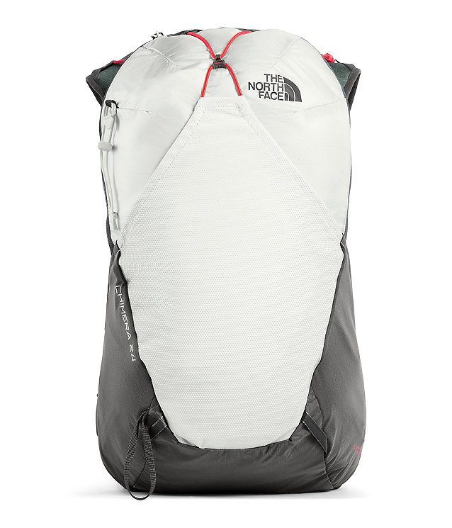 Chimera 24 Backpack